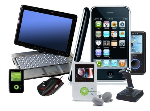 7 Signs You Should Invest in Digital Gadgets