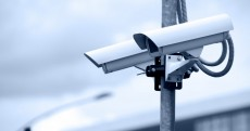 The Differences Between Connected Security Cameras and Local Storage Security Cameras